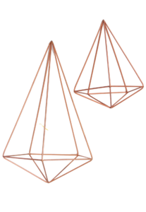 Himmili-2-both-copper-e1468509018995