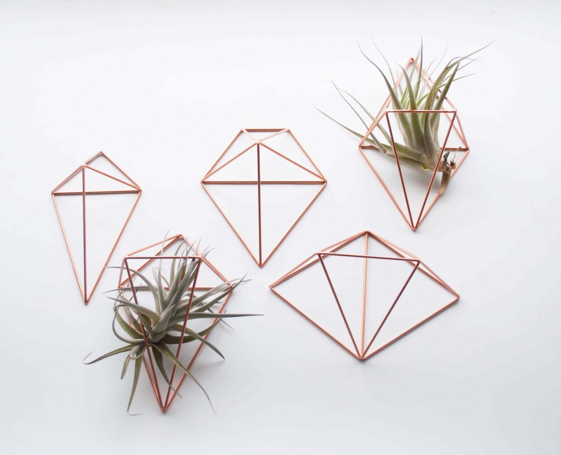 5 himmilis in copper