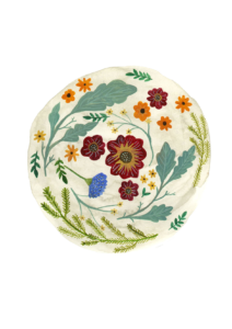 round-floral-design-feat-img