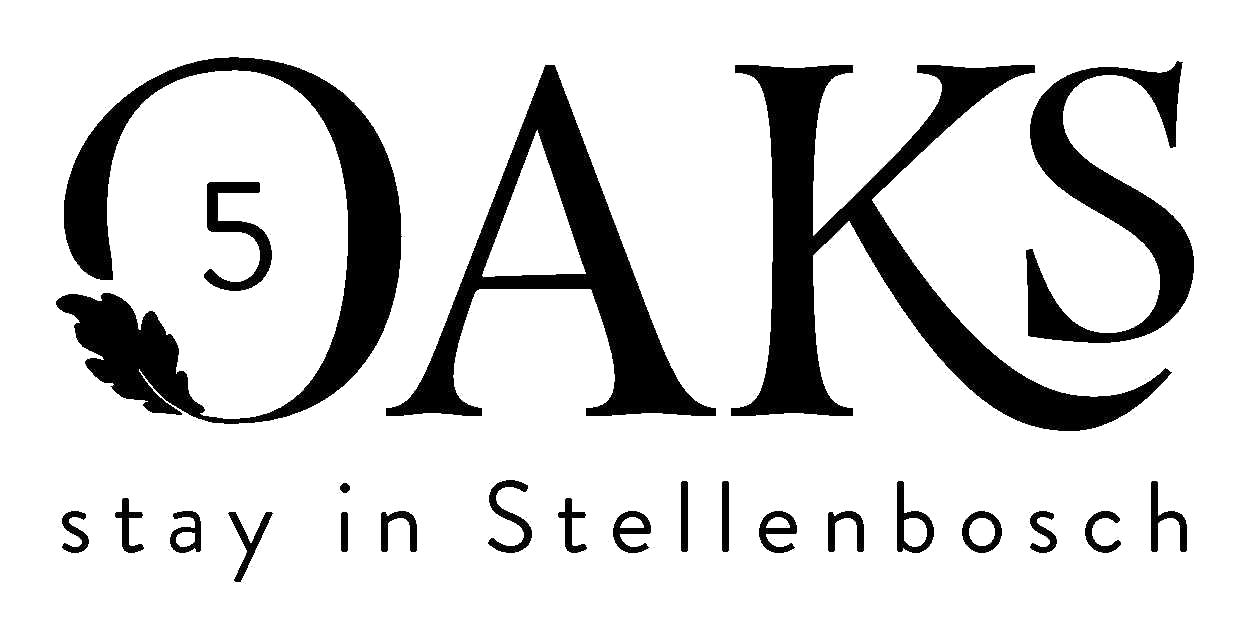 5 Oaks logo copy
