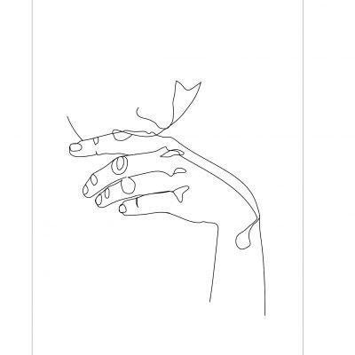 arm 1
