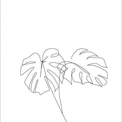 botanical 7